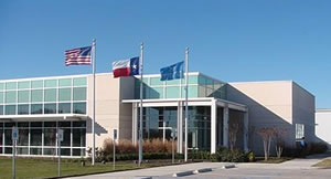 Grundfos CBS Inc. - Brookshire, Texas 77423 USA